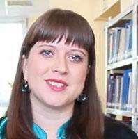 SVETLANA FASCHANOVA