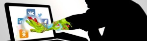 «Ловцы человеков» или  социальные сети в медиа, бизнесе, рекрутинге и образовании