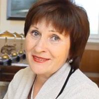 NATALIA NESTEROVA