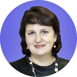 mozhaeva