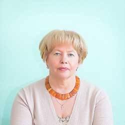 chernikova