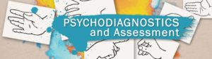 Psychodiagnostics and Assessment