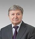 Стародубцев Вячеслав Алексеевич